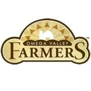 Omega Valley Farmers
