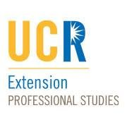UCR Extension