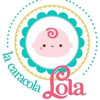 La Caracola Lola