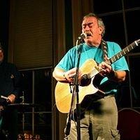 Brewer's Alley Songwriters' Showcase
