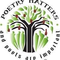 Poetry Matters Project