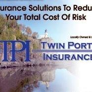 Twin Ports Insurance