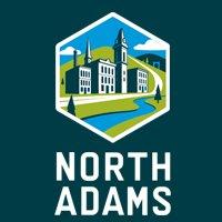 North Adams Tourism