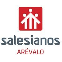 Colegio Salesiano Arévalo