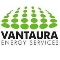 Vantaura Energy Services