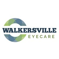 Walkersville Eyecare, PA