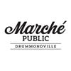 Marché Public Drummondville