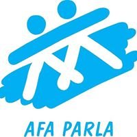 AFA Parla