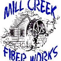 Mill Creek Fiber Works