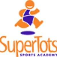 SuperTots Sports Academy NC