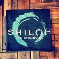 Shiloh Threads