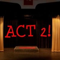 ACT 2 Community Theater