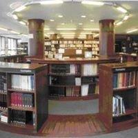 Biblioteca Pública del Govern d'Andorra