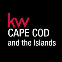 Keller Williams Cape Cod