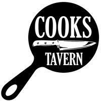 Cooks Tavern