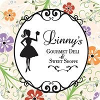 Linny's Gourmet Sweets & Personal Chef Services