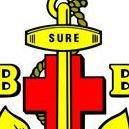 1st Hornchurch Boys' Brigade company