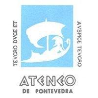 Ateneo de Pontevedra