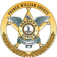 Prince William County Sheriff's Office