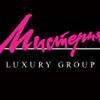 Mysteria Luxury Group