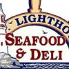 Lighthouse Seafood and Deli