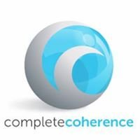 Complete Coherence Ltd