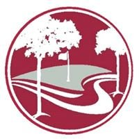 River Club of Mequon - Golf Shop