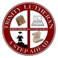 Trinity Lutheran Christian School & Early Learning Center