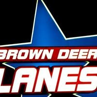 Brown Deer Lanes