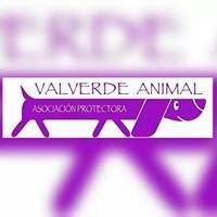 VALVERDE ANIMAL ASOCIACIÓN PROTECTORA - HUELVA