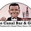The Canal Bar and Grill