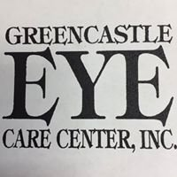 Greencastle Eye Care Center