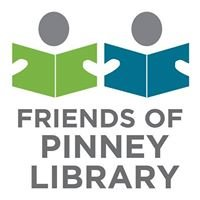 Friends of the Pinney Library