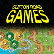 Clifton Road Games