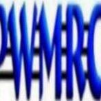 Prince William County Model Railroad Club, Inc.  - PWMRC