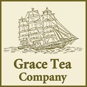 Grace Tea Company