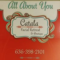 Catala facial retreat