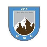 Hannibal Mountain Challenge