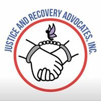Justice and Recovery Advocates, Inc.