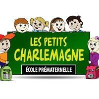 Prématernelle bilingue Les Petits Charlemagne