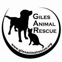 Giles Animal Rescue