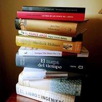 Los libros de Molist