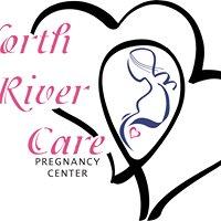 North River Care Pregnancy Center