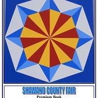 Shawano County Fair