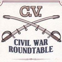 Cumberland Valley Civil War Roundtable