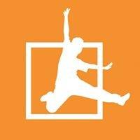 Giant Leap Productions Ltd