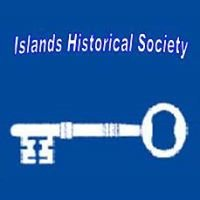Brier and Long Islands Historical Society