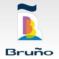 Editorial Bruño