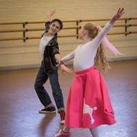 Carroll County Dance Center & Ballet Conservatory