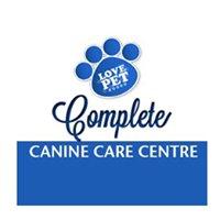 Complete Canine Care Centre